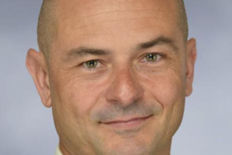 Atlantis, The Palm, Dubai gets new general manager