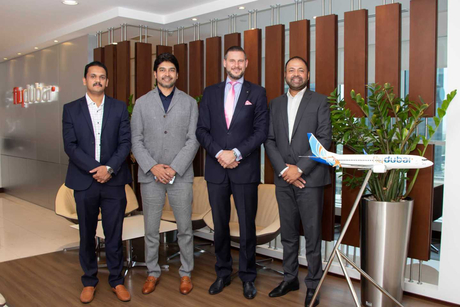 Millennium Hotels and Resorts partners with Holidays by flydubai