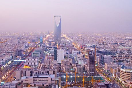 Saudi pushes 100% Saudisation in hotels, bans expats from management roles
