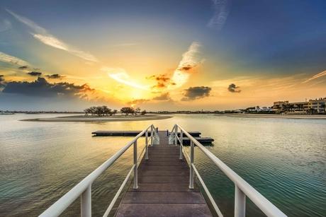 Ritz-Carlton Ras Al Khaimah resorts offer Eid promotions