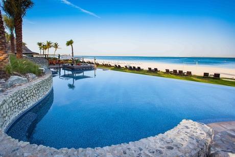Photos: Inside look at JA Beach Hotel