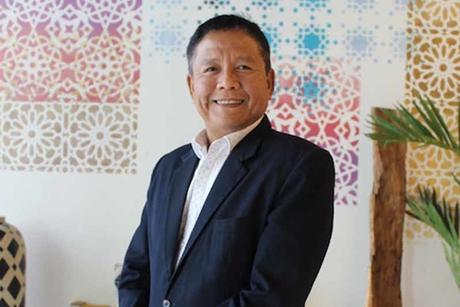 Back-of-House interview: Meet Hyatt Place Dubai's cluster chief engineer