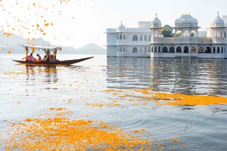 Taj Hotels launches Eid Al Adha promotions in India