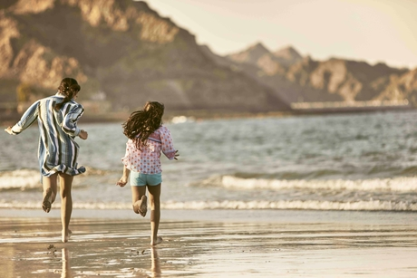 Al Bustan Palace, Ritz-Carlton Hotel launches summer promotions