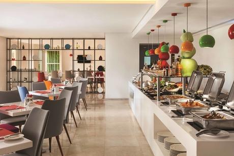 Eid Al Adha deals at Hawthorn Suites by Wyndham Dubai