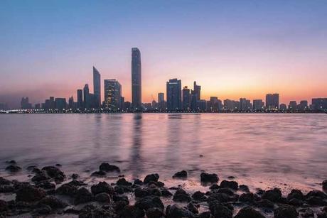 Abu Dhabi events boost hotels demand, RevPAR, ADR in September