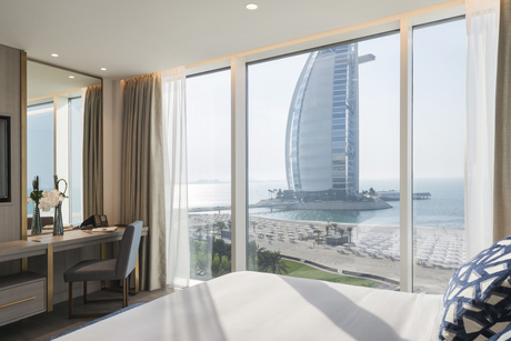 Jumeirah Group launches Eid Al Adha packages in the UAE