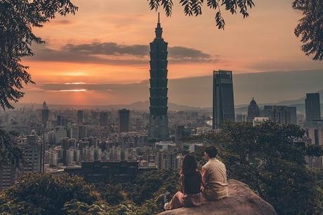 Shangri-La launches global #MyShangriLa photography contest
