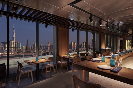 Mandarin Oriental Hotel Group partners with SevenRooms