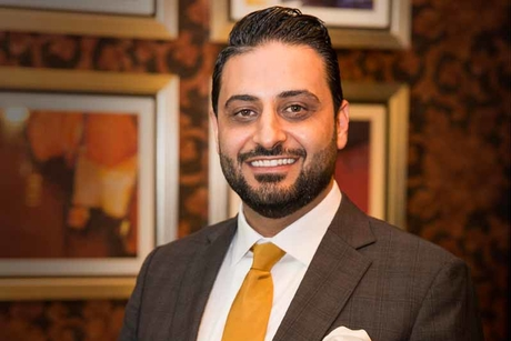 Front-of-House: Meet the director of rooms, The H Dubai
