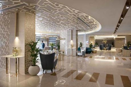 Two Seasons Hotel Dubai earns 2019 TripAdvisor Certificate of Excellence