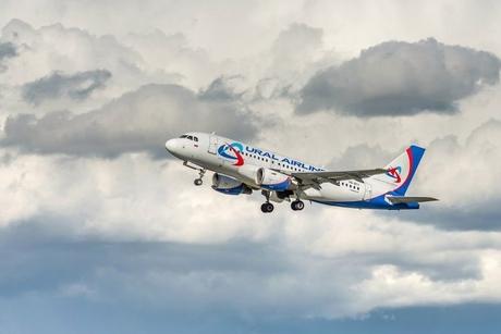 Russian plane makes emergency landing leaving 23 injured