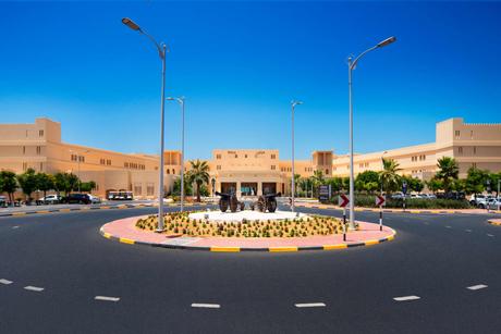 Trader Vic's at Hilton Al Hamra Beach celebrates 75 years of mai tai