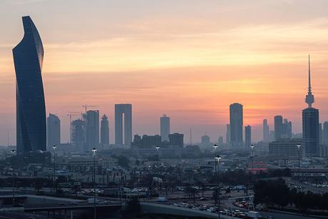 Saudi Arabia to issue immediate labour visas