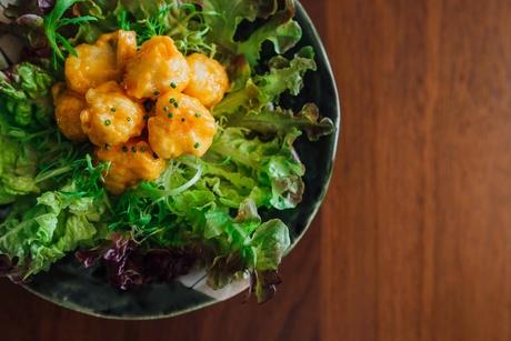 Photos: 99 Sushi Bar & Restaurant's Natsu menu
