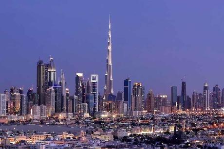 UAE lifts night-time curfew