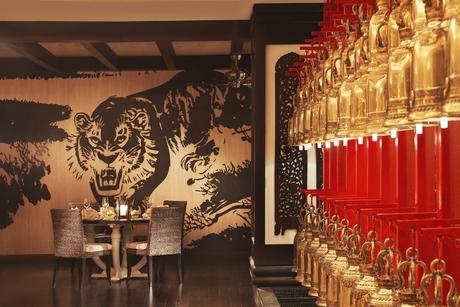 Restaurants at Anantara's UAE, Oman hotels win Wine Spectator Awards