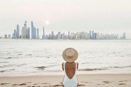 Ladies' wellness deal at Waldorf Astoria Dubai Palm Jumeirah