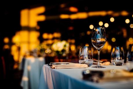 Waldorf Astoria Dubai Palm Jumeirah launches couples' package