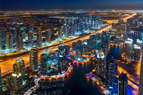Dubai hotel rooms rise by 6,877, revenue continues to drop in July 2019