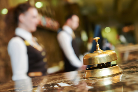 Hotelier Middle East Awards 2019: Full Shortlist