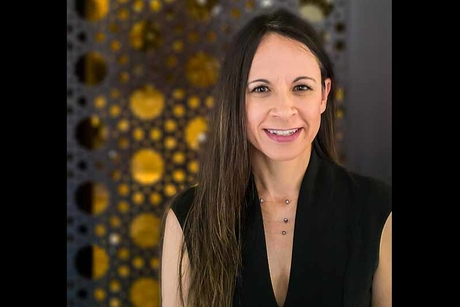 Ritz-Carlton Ras Al Khaimah gets female general manager