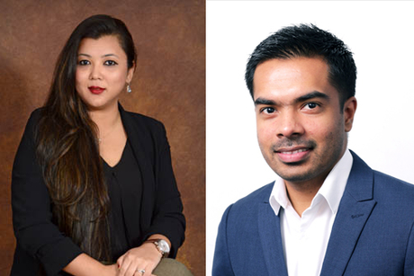 Atmosphere Hotels & Resorts appoints senior management team members