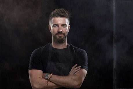 Homegrown Dubai chefs need more opportunities: Tom Arnel