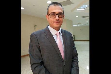Crowne Plaza Dubai appoints sales manager