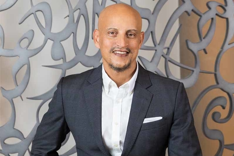 Andaz Dubai The Palm appoints general manager