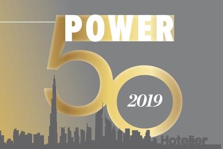 power 50