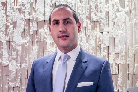 Dubai hoteliers adapting to surge in Chinese guests, says Kempinski MoE GM
