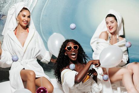 W Dubai – The Palm introduces bachelorette packages