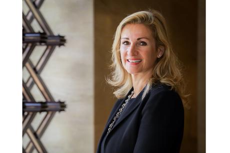 Park Hyatt Abu Dhabi welcomes EAM, sales & marketing