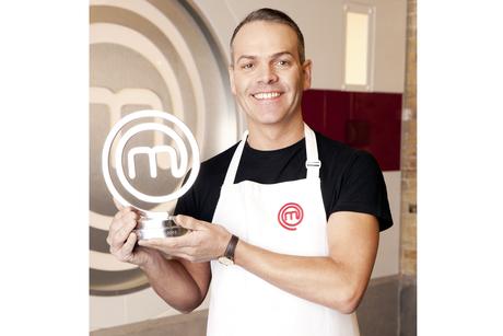 UK MasterChef winner to hold residence at Dubai restaurant