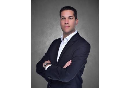 Swissotel Al Ghurair appoints general manager