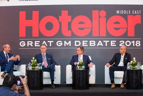 Great GM Debate 2019