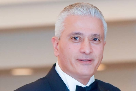 Millennium Hotels & Resorts promotes COO for the Middle East and Africa region