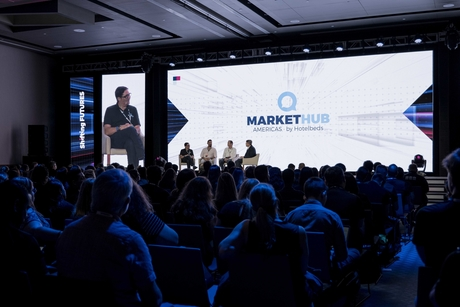 Hotelbeds expands MarketHub events formula globally for 2020