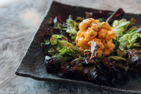 Revamped brunch menu launches at 99 Sushi Bar & Restaurant