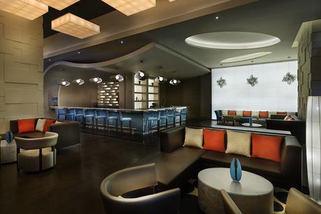 Marriott Hotel Al Forsan Abu Dhabi launches Oktoberfest activities