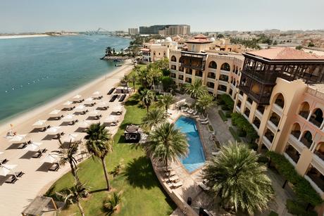 Shangri-La Hotel, Abu Dhabi launches second Dragon Boat festival