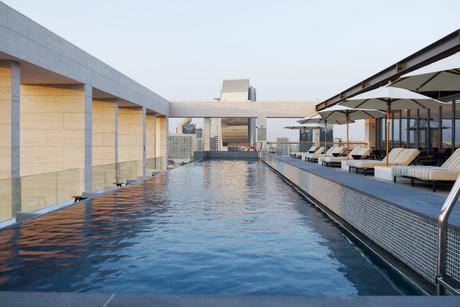 Dubai's Zabeel House, Al Seef launches ladies nights