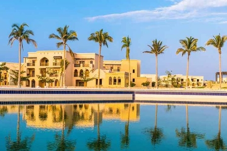 Oman hotels register more than 850,000 guests in H1, generating $3million in revenue