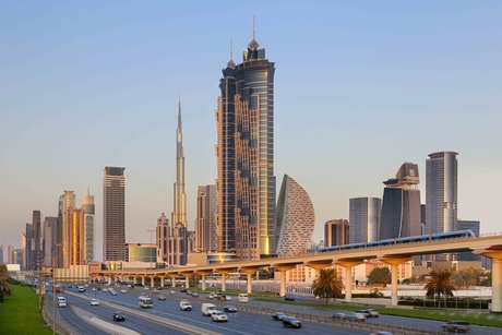 Hotelier Middle East Awards 2019 venue announced