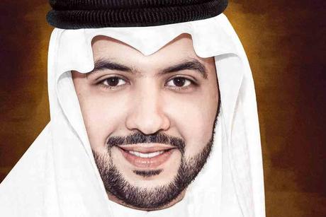 Kuwait's Sheikh Mubarak in talks to launch financial vehicle in Australia