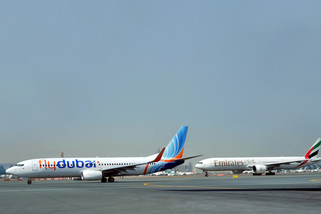Flydubai to relocate seven operations to Terminal 3 in DXB