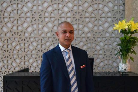 Grand Millennium Al Wahda appoints director of revenue