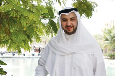 Marriott has become like 'the Walmart of brands': Sheikh Mubarak