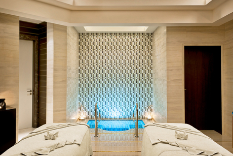 St. Regis Saadiyat Island Resort launches October wellness deals
